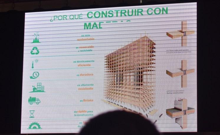 Arquitecto Pezzano 2