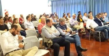 ConferenciaSIGFFA (9)