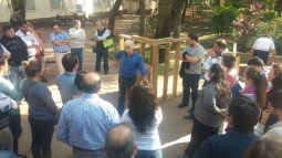 Jorge Barroso2