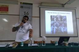 EncuentroEstudiantes (7)