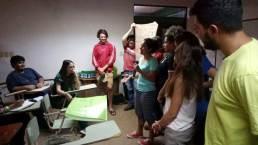 EncuentroEstudiantes (9)