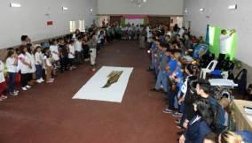educacion12