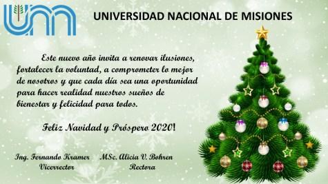 3 UNAM