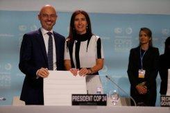 COP25 Apertura1(1)