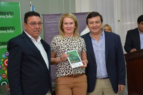 CorrientesManua7(1)