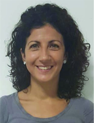 Eleana Spavento