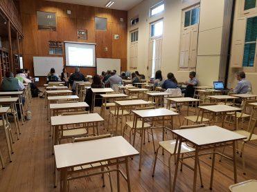 Foto 2-Reunión REDFOR.ar