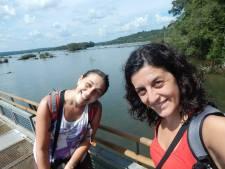 20 Melina y Romina Pfho