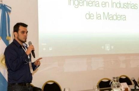 IgnacioGutierrez