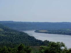 Cerro Mborore 6(1)
