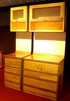 10 Muebles de Madera (7)
