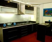 3 Madera en la cocina (6)