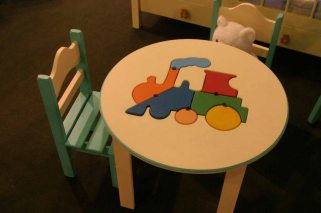 40 Niños Muebles Madera (2)