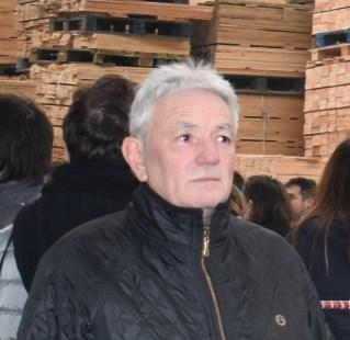 Jorge Rigoni (IMFER)