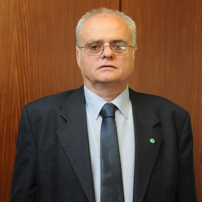 Manfredo Seifert