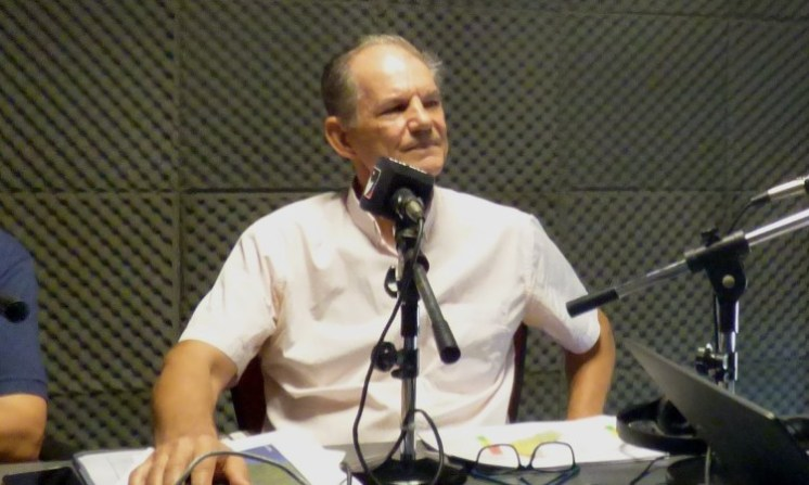 Mariano Marczeswki