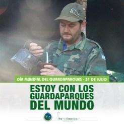 Argentina Javier Baez (Misiones)