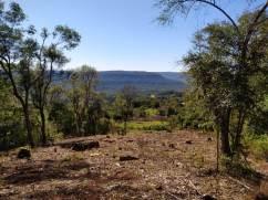 Comunidades de Kuña Piru (invasion de tierras) (13)
