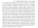 Carta AF 2