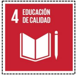 4.EDUCACIONDECALIDAD