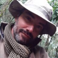 6 Diego Ciamiello