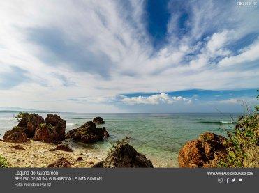 Cuba Laguna Foto Auge Productora Audiovisual2