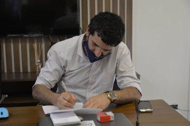 Fabian Romero