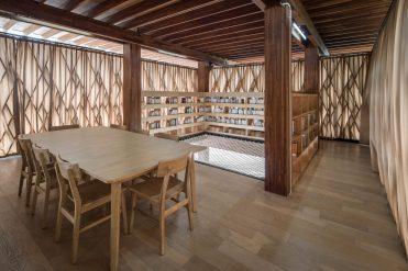 Indonesia -KIE_-Architect-SHAU-Microlibrary-Warak-Kayu-01