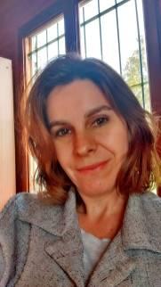 Monica Schooeder