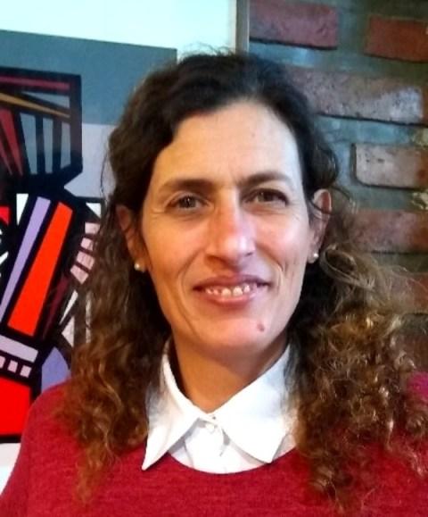 Foto Verónica Olivo Mainetti