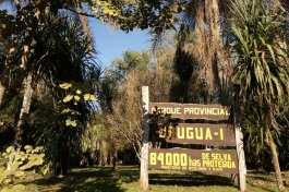 Parque-Provincial-Uruguai-5