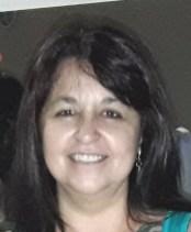Ing. Agr. Silvia Ledesma