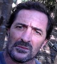 Ing. Ftal. Javier Rosenberger