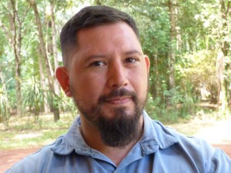 Jonathan Ochipiani