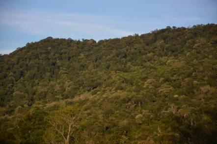 Valle del Kuña Piru5
