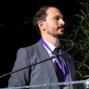 Seminario Ignacio Martín