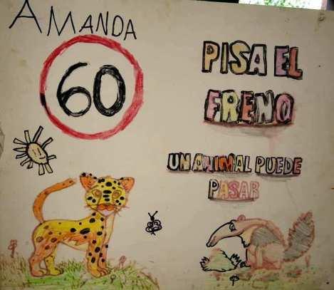 Campaña Educacion Ambiental (3)