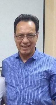 Perez -autor 2