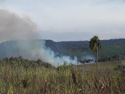 Reserva Privada El Cantar de la PachaMama (4)