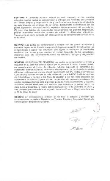 2021ActaAcuerdo2-2