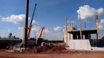 3 Obras en Construccion (1)