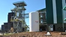 MM Bioenergia 3