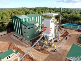 MM Bionergia Cerro Azul (3)