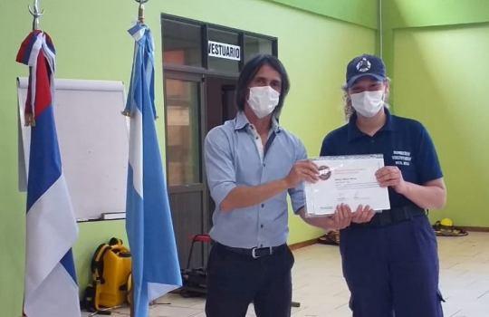 Curso de Combatiente de Incendios Forestales Julio 2021 1 (3)