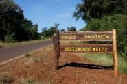 Parque Segismundo Welcz - Diego Varela - copia
