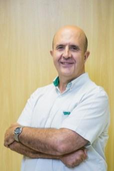 Brasil Moacyr Fantini Júnior