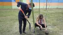Campaña Millon deArboles 2021 (6)