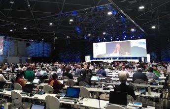 UICN Congress 2021 (2)