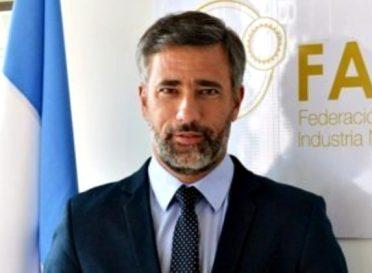 Roman Queiroz