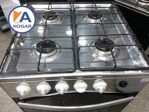 cocina-acero-inoxidable-turena-vidrio-4h-ancho-55-cm-D_NQ_NP_815218-MLA25828740731_082017-F
